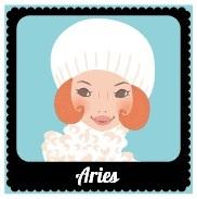 signo zodiacal aries