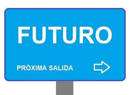 como saber mi futuro